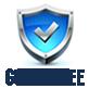icon-guarantee-1e.png