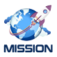 icon-mission-2a.png